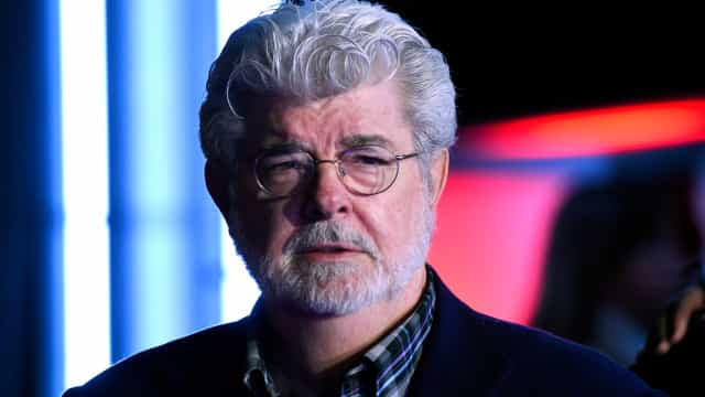 Celebrating 'Star Wars' ahead of George Lucas' 75th birthday
