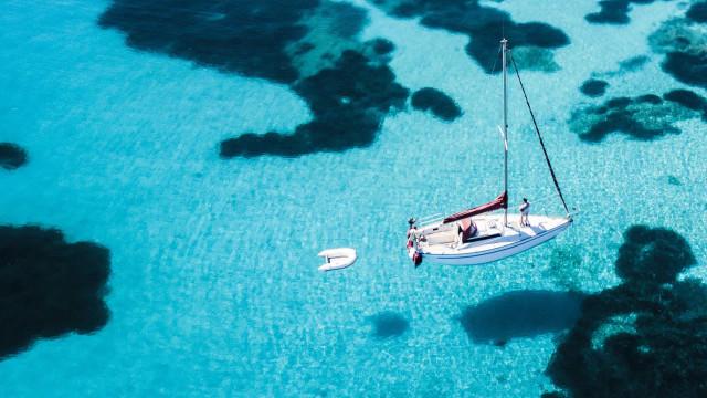 L'ultime guide des plus belles plages italiennes