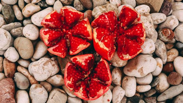 Deze voeding beschermt je huid tegen UV-straling