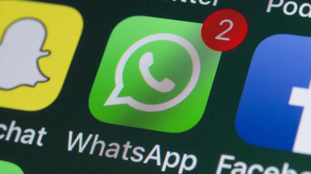 El ataque a WhatsApp y otras filtraciones de datos históricas