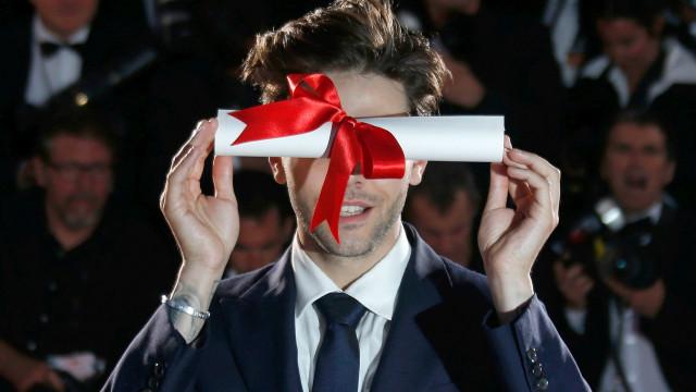 Ces Québécois qui ont brillé au Festival de Cannes