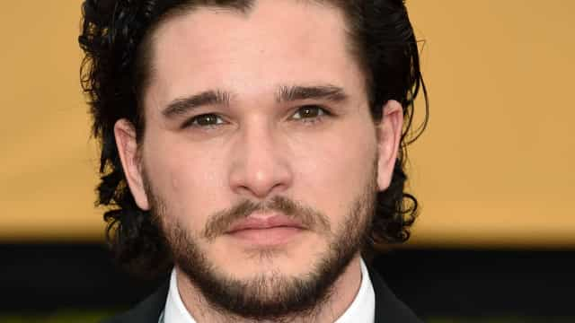 Who is Jon Snow in real life? You know nothing…