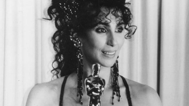 Näin Cher on muovannut popkulttuuria