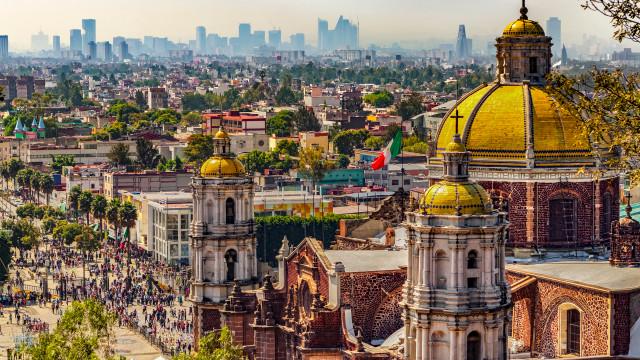 De 7 meest populaire stedentrips in 2019