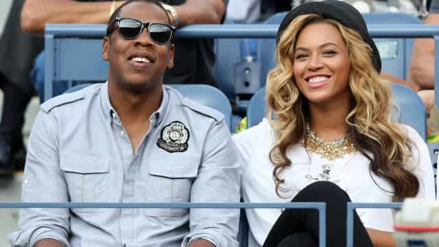 You won't believe the age gap between these celebrity couples!