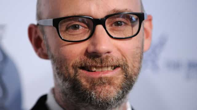 Moby and more: Revealing celebrity memoirs