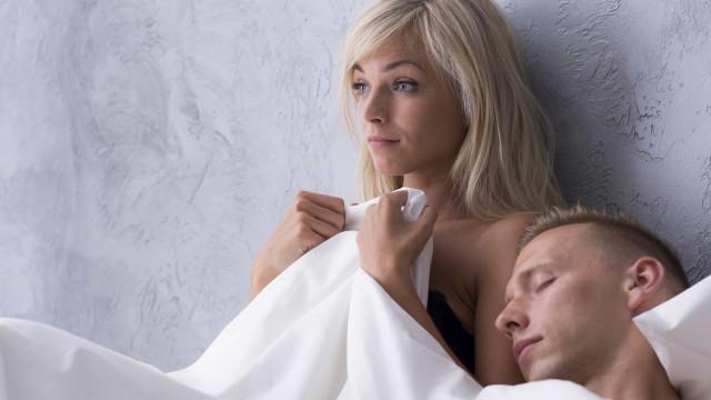 Zo houd je je partner wakker na de seks