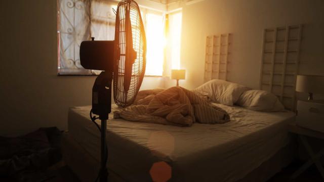 Hvordan spare penger i huset om sommeren
