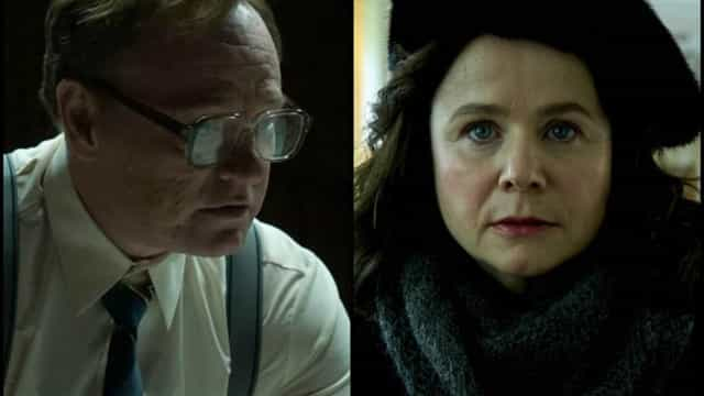 'Chernobyl': the true story behind the tragedy