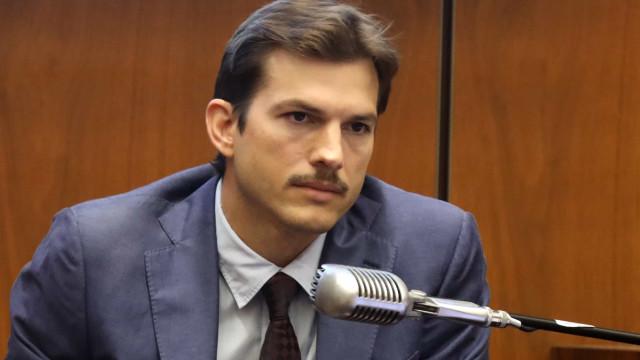 Kan liefde voor Ashton Kutcher je fataal worden?