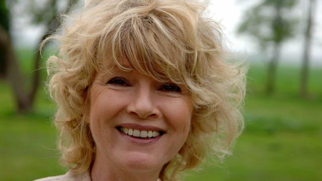 In memoriam: Martine Bijl