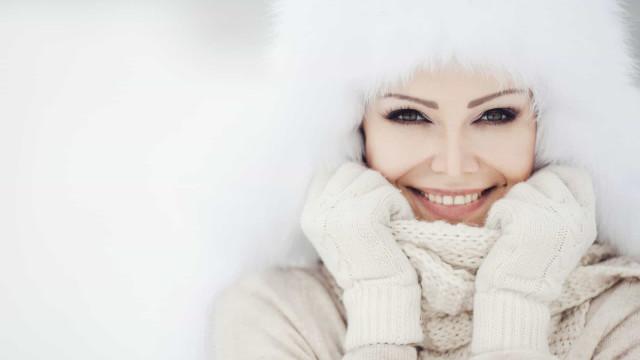 Essa é a cidade mais fria do mundo; veja como é viver nesse lugar congelante!