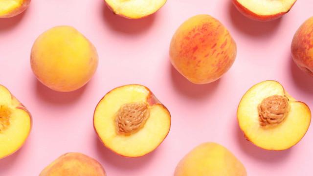 Stop deze groente en fruit niet zomaar in je mond