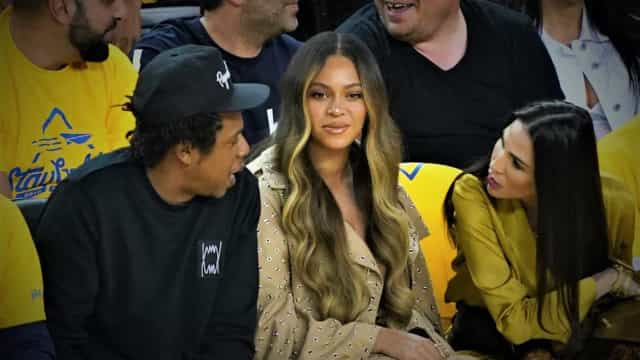 The Beyhive attacks: craziest celebrity fanbases