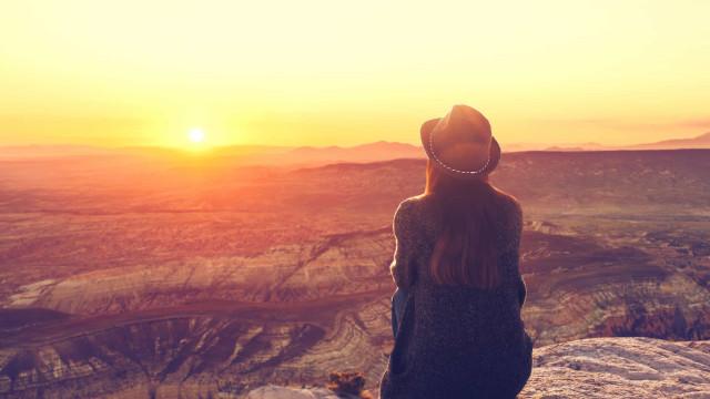 Waarom stilte zo belangrijk is voor je welzijn