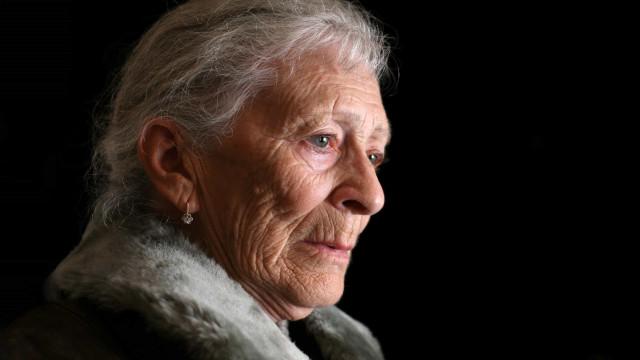 Leven intelligente mensen langer?