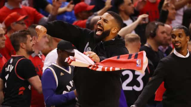 "Is the ""Drake curse"" finally dead?"