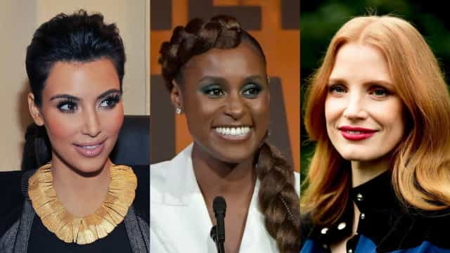 Famous women reveal the moment they felt successful