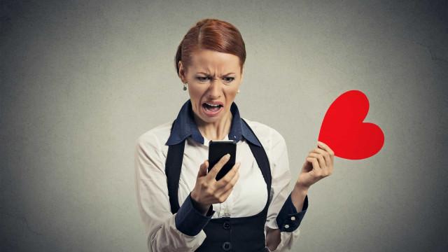 Trek je wel de juiste mensen aan met je datingprofiel?