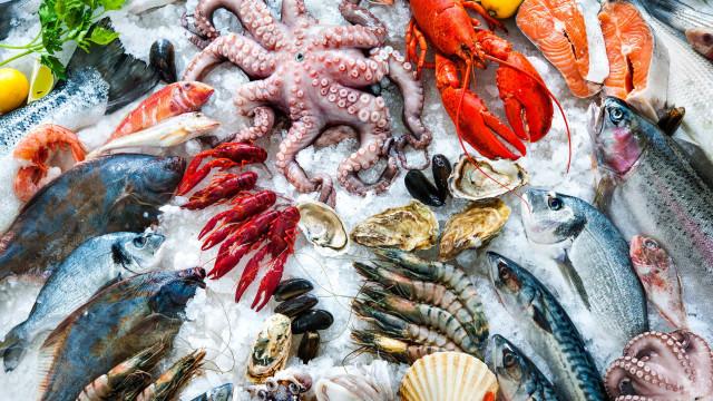 Zo kies je bewust de juiste vis in het restaurant