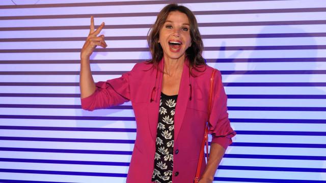 Victoria Abril: le meilleur et le pire