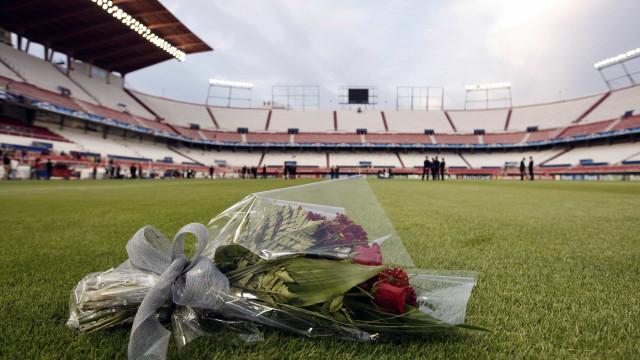 Andrés Escobar y otros deportistas que murieron demasiado jóvenes