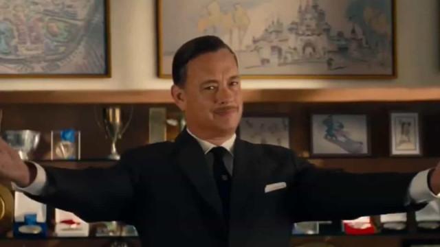 Tom Hanksin elokuvat huonoimmasta parhaimpaan