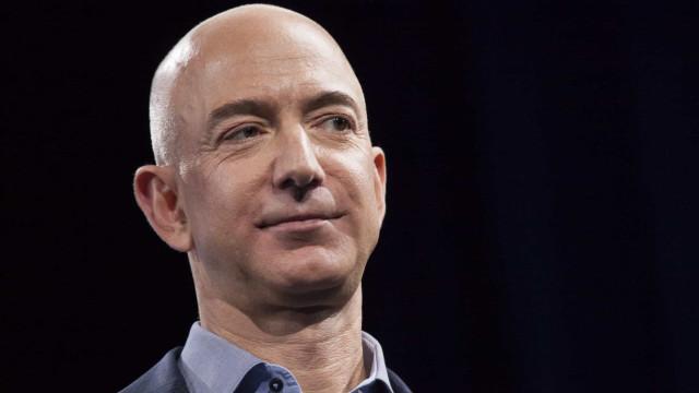 Amazon y las marcas más valiosas de 2019
