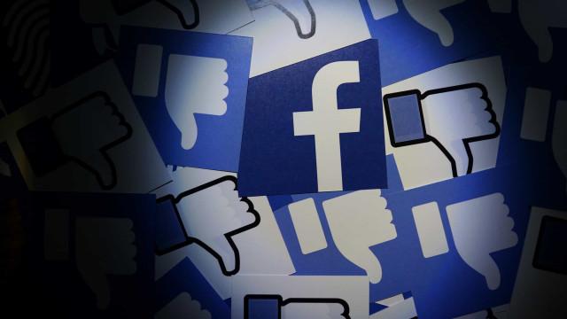 Ce que Facebook a fait de nos vies, et fera de notre mort