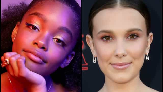 Stars of tomorrow: it kids of 2019 and beyond
