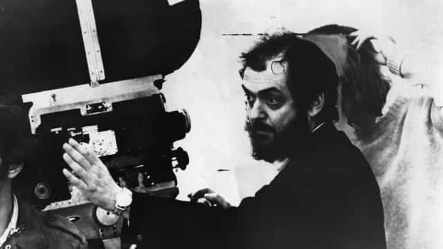 The world's most influential film directors and their masterpieces