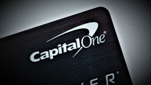 The Capital One hack and the world's biggest data breaches