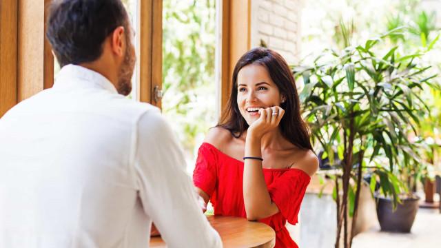 Tips voor als je een single vader datet