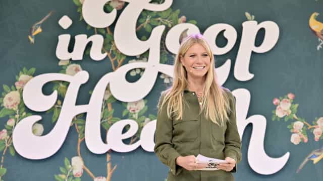 Gwyneth Paltrow's most outrageous Goop controversies