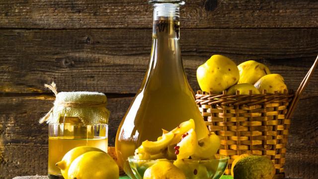 다양한 과일로 만드는 맛있는 홈메이드 담금주