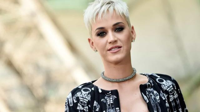 Katy Perry e outras figuras públicas acusadas de má conduta sexual