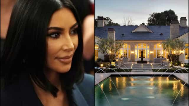 The celebrities who have made millions in real estate