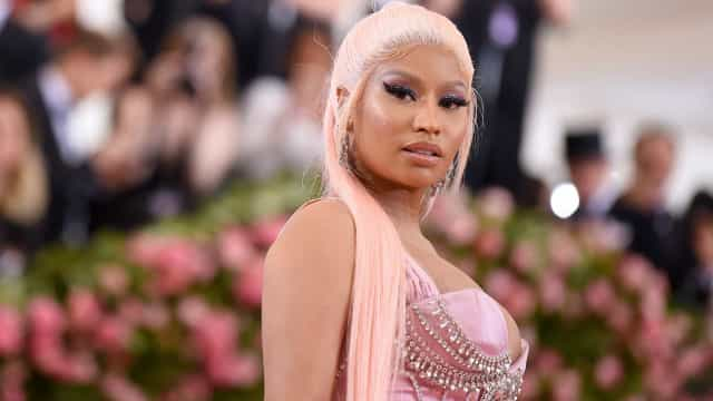 Wedding bells for Nicki Minaj and other celebrity couple updates of 2019