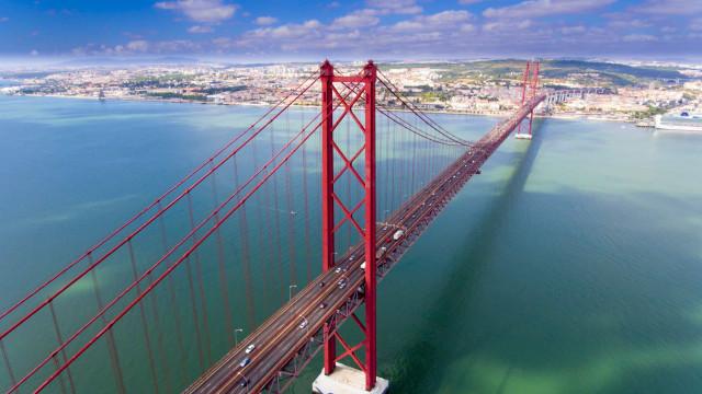 Lisbonne et ses trésors cachés le long du Tage