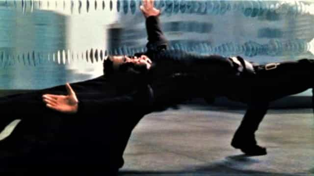 'The Matrix 4': do fourth films work?