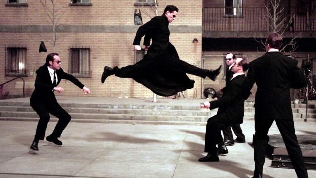 Será 'Matrix 4' uma boa ideia? Veja como se saíram outras franquias no 4º filme!
