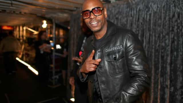 Controversial Dave Chappelle and other stand ups who made comebacks