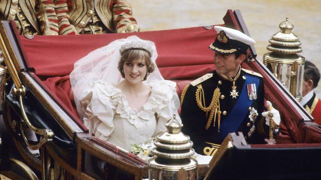 Les mariages les plus exorbitants jamais célébrés