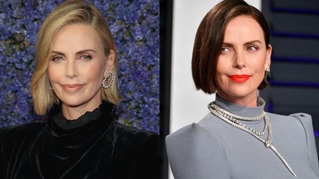 Er disse kjendisene bedre som blondiner eller brunetter?