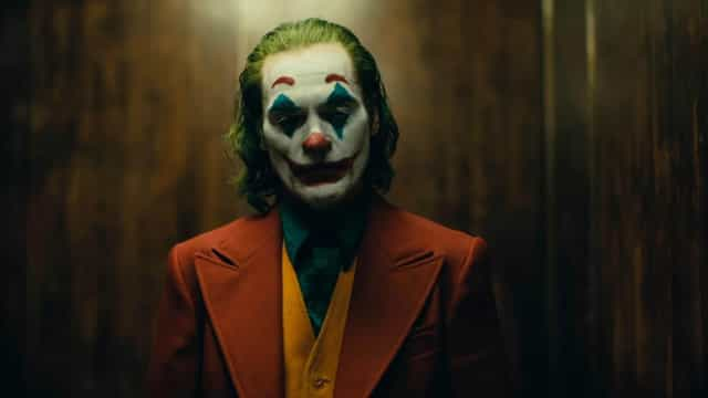 The Joker and more on-screen Batman villains