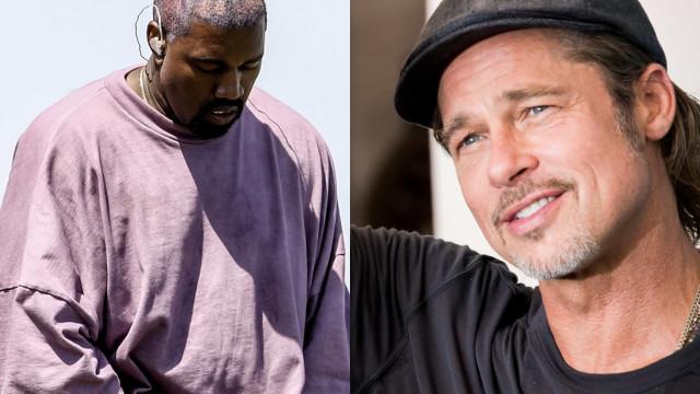 Kanye Wests kyrka: Vad det handlar om och vem som går dit