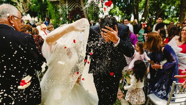 So viel kosten Hochzeiten weltweit – ein Ranking