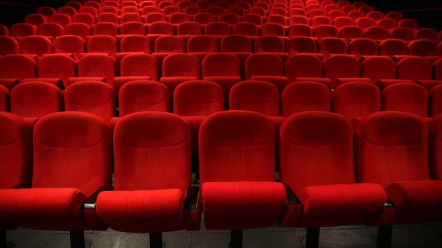 De voordelen van 's middags naar de bioscoop gaan