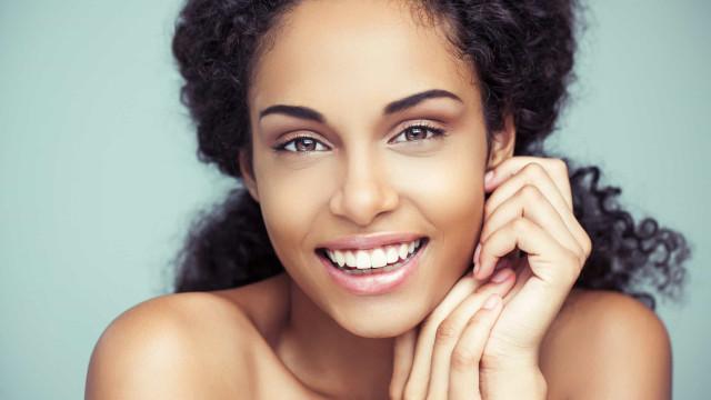 Gouden tips van dermatologen voor een stralende huid