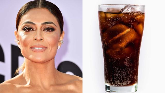 Livsmedel som Hollywood kändisar vägrar att äta
